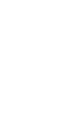 Testwood Baptist Church Football Club