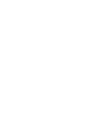 Testwood Baptist Church Football Team